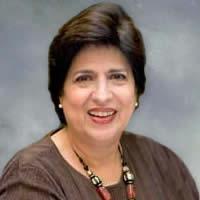 Ofelia García